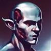 ZachSmithson's avatar