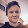 ZachSnyder's avatar
