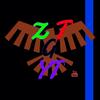 ZachTalonGamesYT's avatar