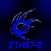 zachthehedgehog97-2's avatar