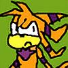 ZAchTheHegeHog's avatar
