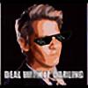 ZachTheRegressive's avatar