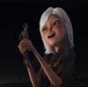ZachtheTrex's avatar