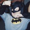ZachTheWolf's avatar