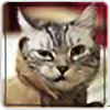 Zachtie's avatar