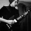 Zachv1996's avatar