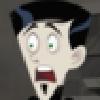 ZachVarmitech's avatar