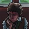 zachwallen's avatar