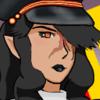 zachXbellXrox's avatar