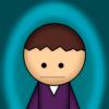 ZachxNinja10's avatar
