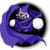 ZachYahooXD's avatar