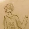 ZachyBoy06's avatar
