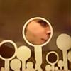 zaciek's avatar