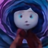 zacirechan's avatar