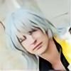 Zack-Fair-7's avatar