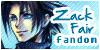 Zack-Fair-Fandom's avatar