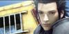 Zack-Fair-Fans's avatar