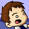 zack-materia-hunter's avatar