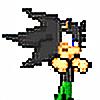 Zack-the-dark's avatar