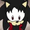 Zack-The-Hedgehog1's avatar