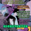 Zack175's avatar