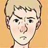 zack539151's avatar