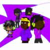 Zack703's avatar