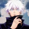 ZackAizen's avatar