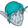 Zackaran's avatar