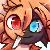 Zackareeaboo's avatar