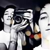 Zackaria-B's avatar