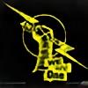 Zackarias7's avatar