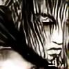 Zackarra's avatar