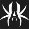 Zackarts's avatar