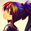 ZackaryCW's avatar