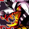 Zackazi's avatar