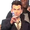 zackbag2's avatar