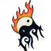zackBlack16's avatar