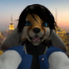 zackcdlvi's avatar
