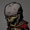 zackdodo68's avatar