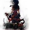 ZackeriseZeplan's avatar