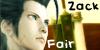 ZackFair-1stSOLDIER