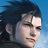 zackfair00210's avatar