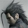 zackfair2002's avatar