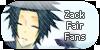 ZackFairFans's avatar