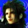 ZackFairsLove's avatar