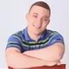 ZackfilmsV2's avatar