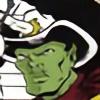 zackgolem's avatar