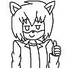 ZackHanaku's avatar