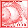 zackharian's avatar